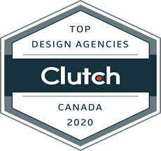 Canada's Top Design Agencies 2020